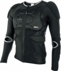 Oneal O'Neal BP Body Protector Jacket Black-XXL