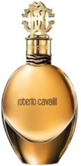 Damesparfum Roberto Cavalli Roberto Cavalli EDP 50 ml