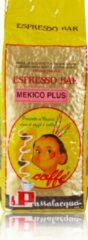 Passalacqua Mexico (=Mekico) Plus koffiebonen