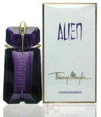MUGLER ALIEN Eau de Parfum Spray (nachfüllbar) Eau de Parfum (EdP) 30.0 ml