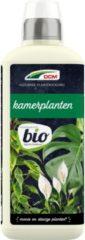 Dcm Meststof Vloeibaar Kamerplanten - Siertuinmeststoffen - 800 ml Bio