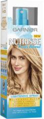 Garnier Nutrisse Truly Blond Lightening Spray 125 ml