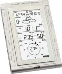 Technotrade TechnoLine WS 2307 Wettercenter