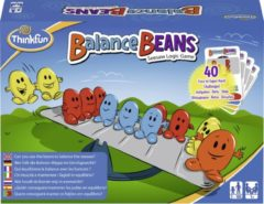 Ravensburger Spieleverlag Thinkfun Balance Beans