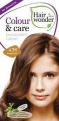 Hairwonder Colour & Care 6.35 hazelnut 100 Milliliter