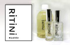 RiTiNi Woman 509- L'interdit 2018 Givenchy - Geïnspireerd door