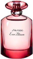 SHISEIDO Ever Bloom Ginza Flower - 50 ml - Eau de Parfum