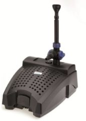 Oase Filtral 5000 Unterwasser Teichfilter UV Pumpe Wasserspiel