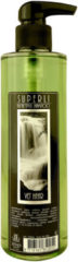 Superli Deep Cleansing 'Eucalyptus' shampoo 250ml