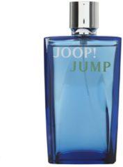 Joop! Jump 100 ml - Eau de toilette - Herenparfum