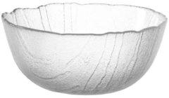 MONTANA Schale ´´:slate´´, Ø 13 cm