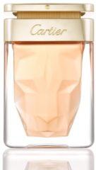 Éric Cartier Cartier La Panthere - 50 ml - Eau De Parfum