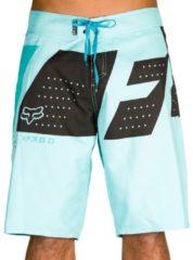 Fox 360 Seca Boardshorts