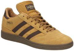 Adidas Skateboarding Busenitz Skate Shoes