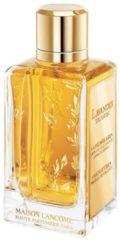 Lancôme Damendüfte Maison Lancôme Lavandes Trianon Eau de Parfum Spray 100 ml