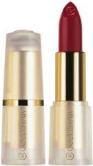 Witte Collistar Puro Lipstick Lipstick 1 st.