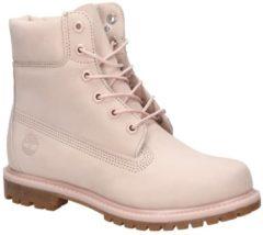 "Timberland 6"" Premium Boot Shoes Women"