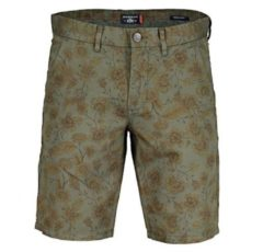 State of Art Short 67410680 GROEN