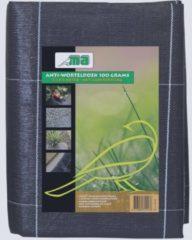Meuwissen Agro Gronddoek - 100 grams - 5,2 x 5 meter