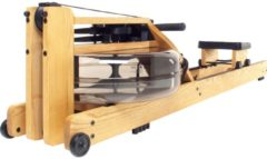 WaterRower Roeitrainer - Essen