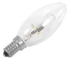 Lampe (28 W, halogen) für Dunstabzugshaube 4055162582