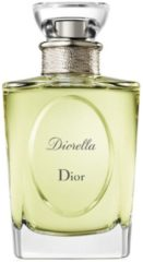 Dior Diorella 100 ml - Eau De Toilette - for Women