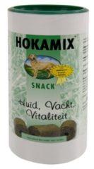 Hokamix Snack voor honden 800 gram