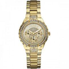 Guess Viva W0111L2 dames horloge