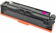 201X MediaHolland® Huismerk Toner CF403X Magenta 2300 pagina's. geschikt voor Color LaserJet Pro M252dw, Color LaserJet Pro M252n, Color LaserJet Pro M274n, Color LaserJet Pro MFP M277dw, Color LaserJet Pro MFP M277n
