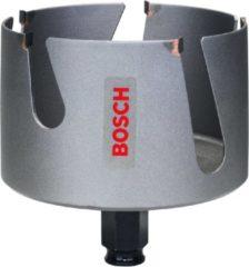 Bosch Gatzaag HSS Bi-Sheet Metal Endurance for Multi Construction diameter 105mm