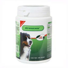 Primeval Stressless Hond - Anti Stressmiddel - 135 gr
