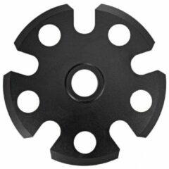 Leki - Tourenteller - Trekkingstok-accessoires maat 95 mm, zwart