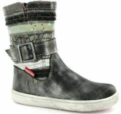 Zilveren Shoesme UR6W047