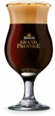 Hertog Jan Grand Prestige glazen - 25cl