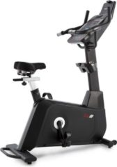 Zwarte Sole Fitness LCB Hometrainer