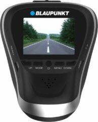 Blaupunkt BP 2.5 Dashcam Kijkhoek horizontaal (max.): 170 ° 12 V Display, Accu, Microfoon