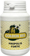 Golden Bee Propolis Forte Capsules 60st