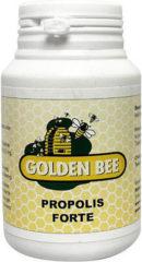 Golden Bee Propolis Capsules Forte 1625 mg - 60 stuks