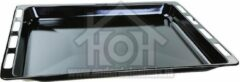 Grijze Bosch Bakplaat 463x373mm HGV795220T, HA744520M, HCE622123V 00742637