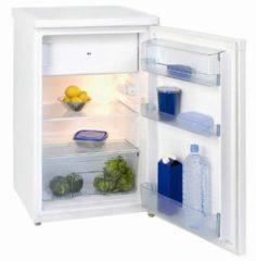 Exquisit Kühlschrank KS 16-4 A+ Exquisit weiß