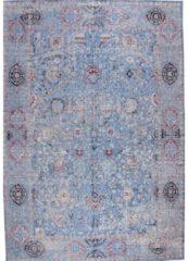 Budget Home Store Karpet Select Jim Blauw