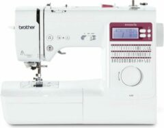 Witte Brother Innovis A 50 - Naaimachine