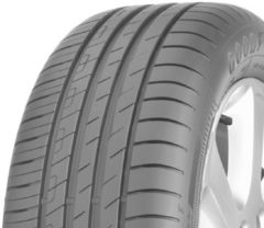 Universeel Goodyear EfficientGrip Performance 205/55 R17 91V *
