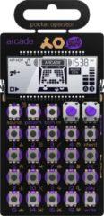 Teenage Engineering PO-20 pocket operator arcade