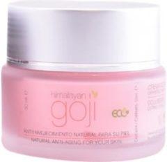 Max Factor Diet Esthetic Himalayan Goji Anti Aging Cream 50ml