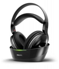 Philips Kabelloser Over-Ear Heimkino - Kopfhörer »SHD8800/12«