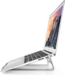 Opus2 Laptopstandaard - OPUS 2 - Style Plus - Aluminium - Geschikt voor 11 tot 15 inch laptop.