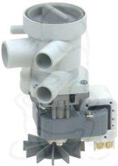 Bosch, Constructa, Neff, Novamatic, Siemens, DEDIETRICH Laugenpumpe- Spaltpol für Waschmaschine 140268, 00140268