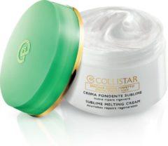 Vochtinbrengende Body Crème Perfect Body Collistar (400 ml)
