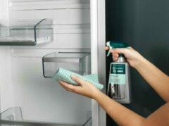 AEG / Electrolux Reiniger koelkast reinigingsspray 500ml koelkastreiniger